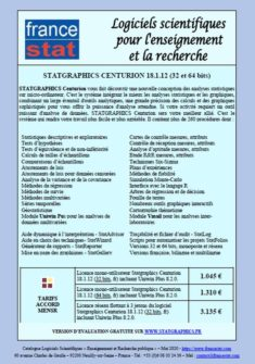 Catalogue_Education_Francestat
