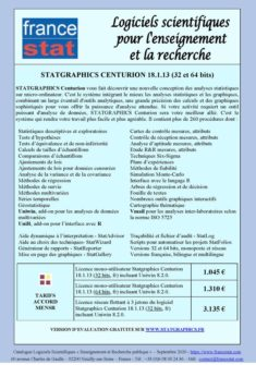 Catalogue_Education_Francestat