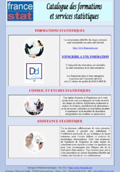Catalogue_Formations_Francestat