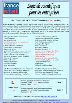 Catalogue_Entreprises_Francestat